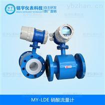 硫酸流量计 价格 厂家优质供应