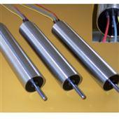希而科优势供应TWK IW253系列位移传感器