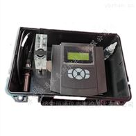 便携式微量溶解氧分析仪