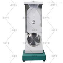 喷淋透湿防水/织物表面抗湿性试验仪