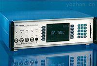DB502 High Speed DC Resistance Bridge