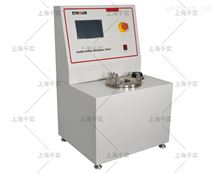 纺织面罩阻力测试仪/YY0469气流检测仪