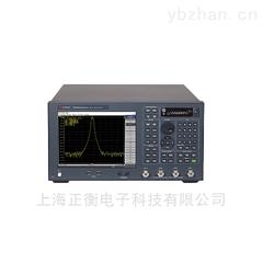 E5071C ENA 矢量网络分析仪