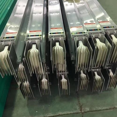 扬州封闭式母线槽现货