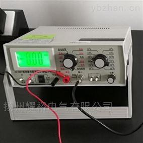 DY5101 数字式绝缘电阻多功能测试仪