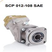 希而科供应sunfab-SCP 012-108系列柱塞泵
