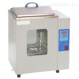 电热恒温水槽仪器