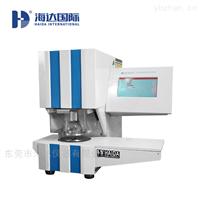HD-A504-B纸板耐破度试验仪