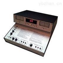 医用服静电衰减性能试验仪/衰减静电测试仪