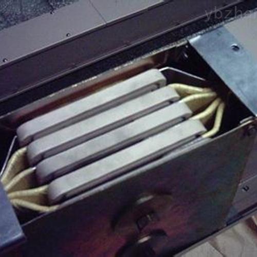 盐城1000A插接式母线槽