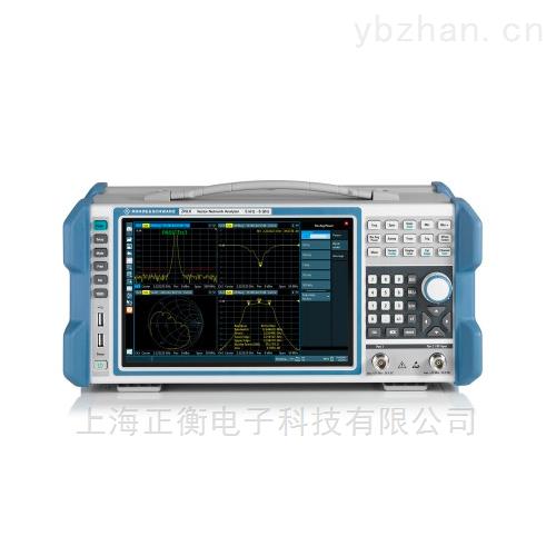 ZNL矢量网络分析仪