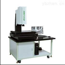GT-3020影像测量仪制造商