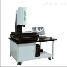 GT-3020影像测量仪类型