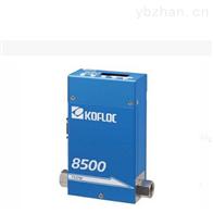 8500MC日本科赋乐升级版质量流量控制器