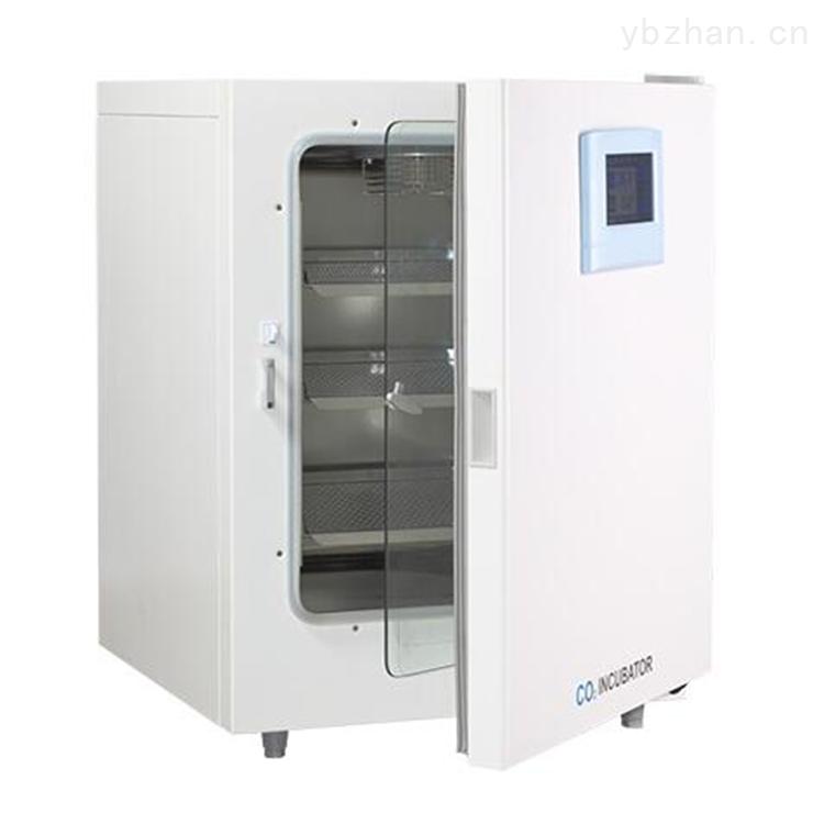 觸摸屏二氧化碳培養試驗箱