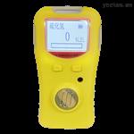 HRP-B1000污水处理厂用便携式硫化氢检测仪