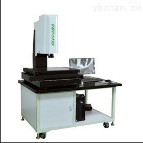 GT-3020影像测量仪型号规格