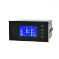 DM1096智能无线设备运行时间记录仪-TCP网口
