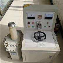 全自动长时间大电流发生器可定制