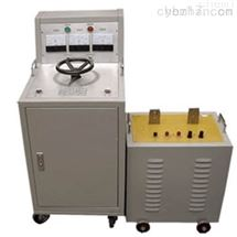 电力承试五级资质设备