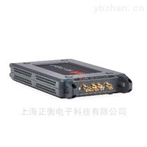 P9374A USB 矢量网络分析仪