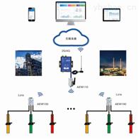 ACRELCLOUD-3000环保监控平台(治污设备用电监控)