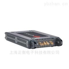 P9373A USB 矢量网络分析仪