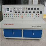 变压器综合测试台生产厂家