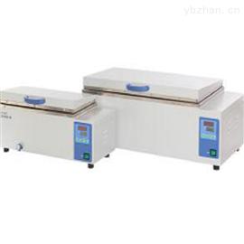 三孔电热恒温水槽设备