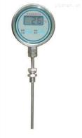 防爆型就地温度显示仪