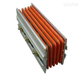 JY母线槽连接器装置