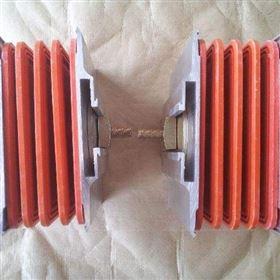 安徽母线槽连接器