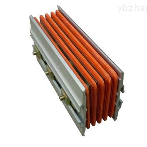 母线槽连接器配置设备