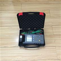 特高频局部放电测试仪