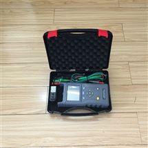 电缆局部放电测试仪