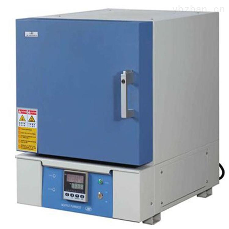 箱式电阻炉SX2-2.5-10N