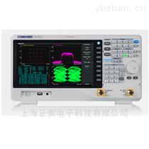 SSA3021X SSA3032X SSA3075SSA3000X Plus系列频谱分析仪