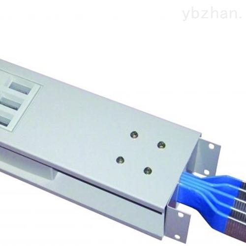 900A耐火型母线槽