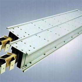 5600A耐火型母线槽