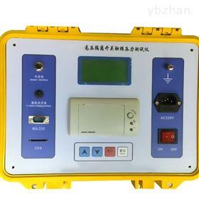 直销高压隔离开关触指压力测试仪