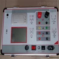 现货供应互感器伏安特性测试仪