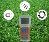 XRS-H26327土壤养分检测仪