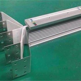 JY1300A封闭式母线槽