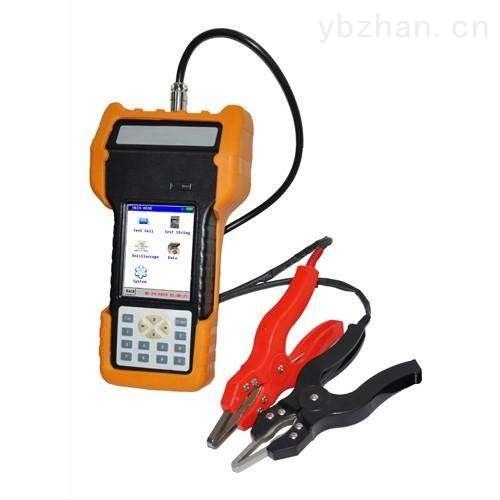 蓄电池内组容量测试仪现货