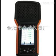 空气质量检测仪价钱