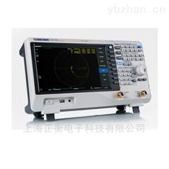SNA5052 5082 5054 5084SNA5000X系列矢量网络分析仪
