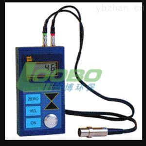 TT300超声波测厚仪应用