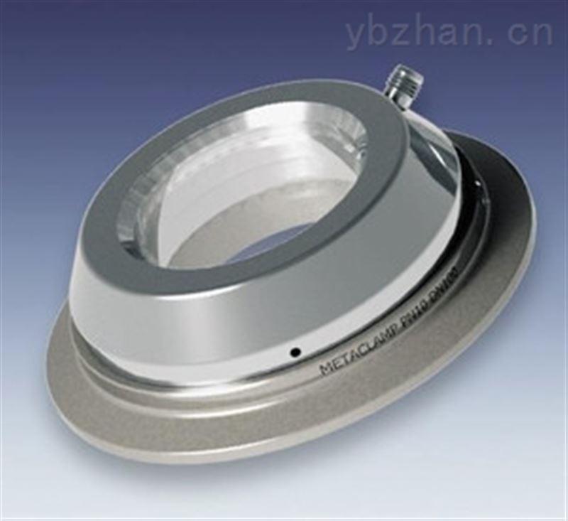 圆形观察镜灯具SGL-LED