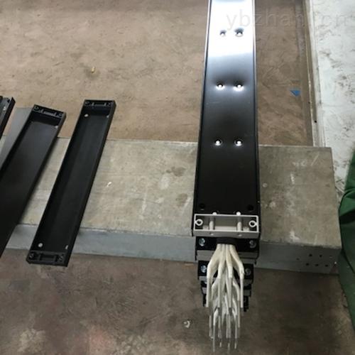 扬州封闭式母线槽操作规范