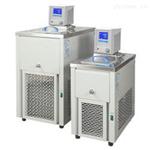 低温循环水槽高精度原理